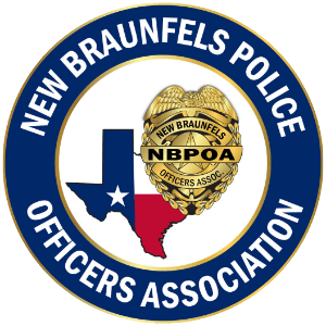 New Braunfels 1