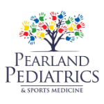 Pearland Pediatrics