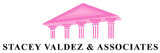 Stacey Valdez Attorney bronze