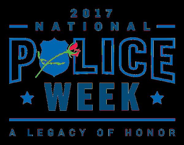 1st-2017-police-week